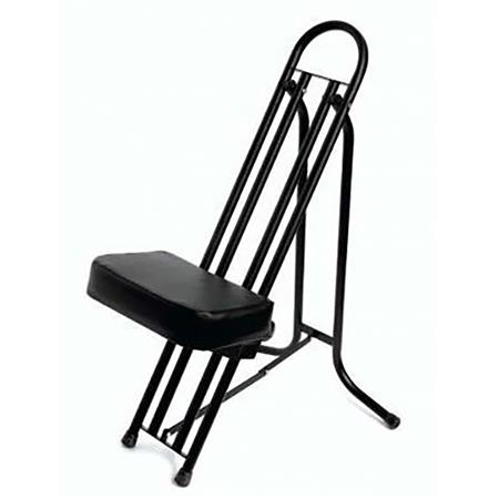 StarBound Astronomy Viewing Chair Metal  331 - 32