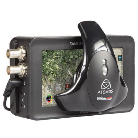 Atomos Spyder Color Calibration Unit USB to Serial LANC Cable Samurai Blade Monitor and Recorder 280 - 86