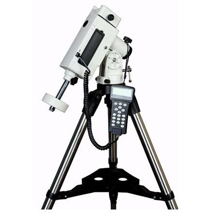iOptron SmartEQ Portable GOTO German Equatorial Mount 59 - 684