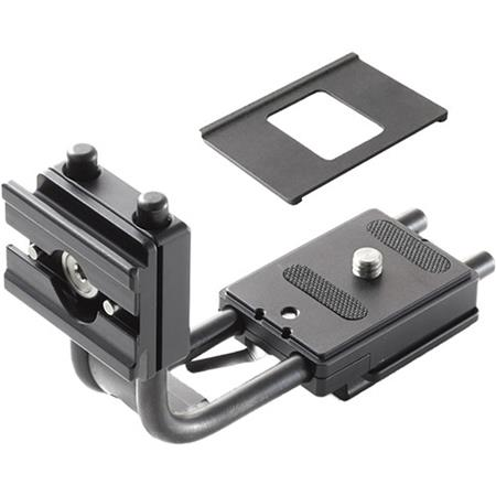 Arca Swiss Mini L Bracket Quick Release Assembly 158 - 254