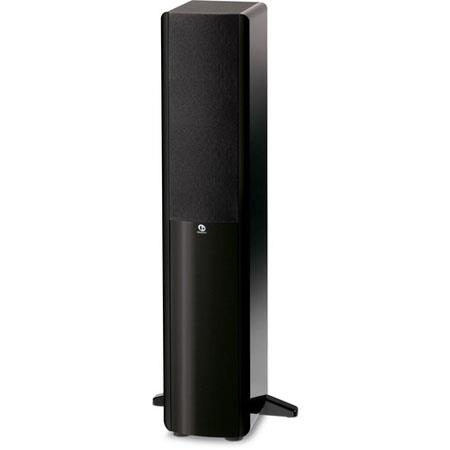 Boston Acoustics A Dual Way Floor Standing Speaker Gloss 81 - 767