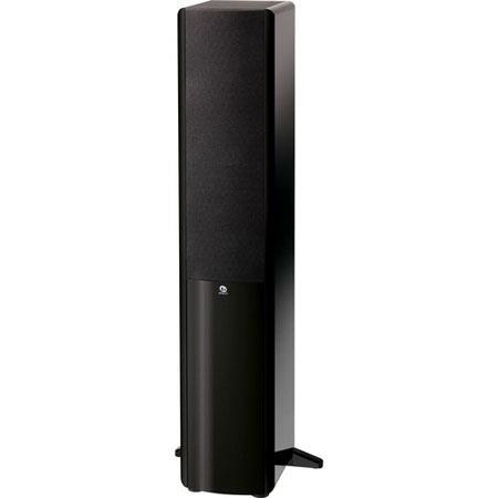 Boston Acoustics A Way Dual Floorstanding Loudspeaker  60 - 338