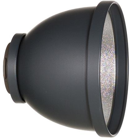 Broncolor Standard Reflector Optimized Pulso and Unilites 294 - 216