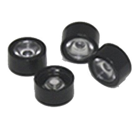 Brightcast L Lenses Kit Lenses of Beam Angle Degree Replacement Bulbs BP Series Lighting Panels 333 - 209