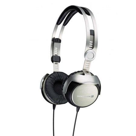 Beyerdynamic Tp Portable Closed Tesla Hi Fi Dynamic Headphones Hz Frequency Response Ohm Nominal Imp 278 - 70