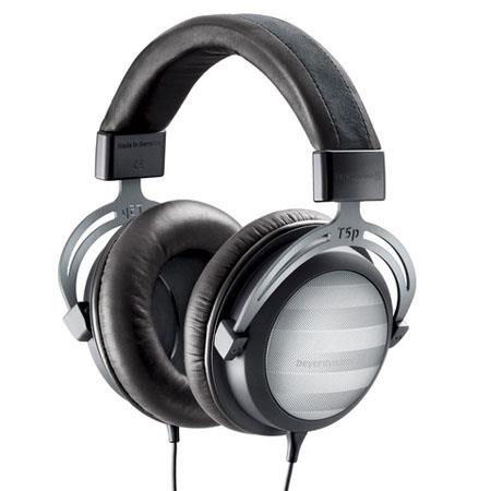 Beyerdynamic p Portable Audiophile Headphones Ohms Impedance Hz to kHz Frequency Range 67 - 420