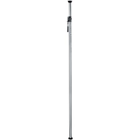Manfrotto Single Autopole Extends from to  17 - 630