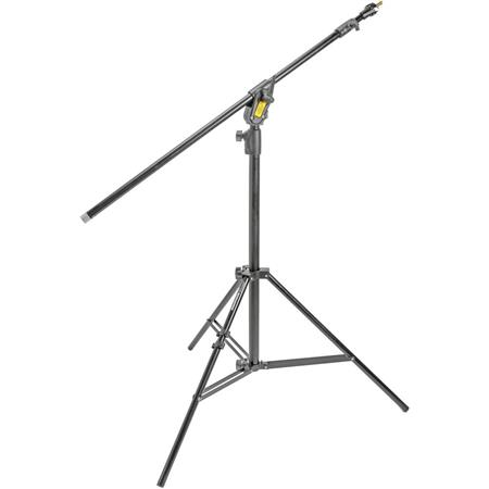 Manfrotto NSB Convertible BoomStand B 113 - 568
