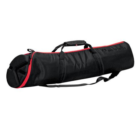 Manfrotto Padded Tapered Tripod Bagxxcm 203 - 394