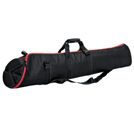 Manfrotto Padded Tapered Tripod Bagxxcm 194 - 324