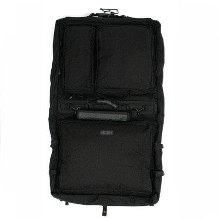 Blackhawk CIA Garment Bag  112 - 119