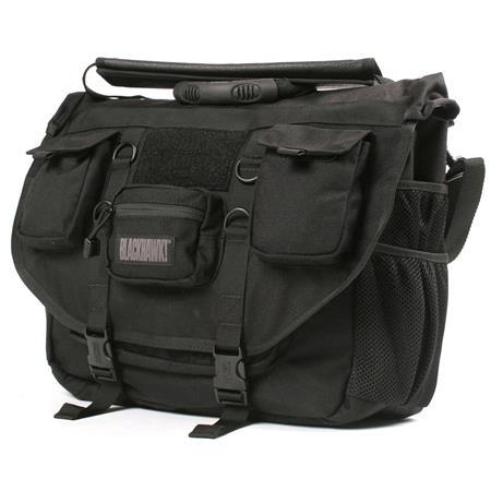 Blackhawk Advanced Tactical Briefcase  45 - 536