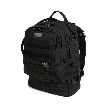 Blackhawk Barrage Backpack Hydration System  29 - 257