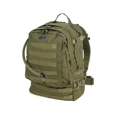 Blackhawk Barrage Backpack Hydration System Olive Drab 29 - 257