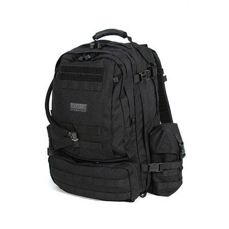 Blackhawk Titan Backpack Hydration System  179 - 251