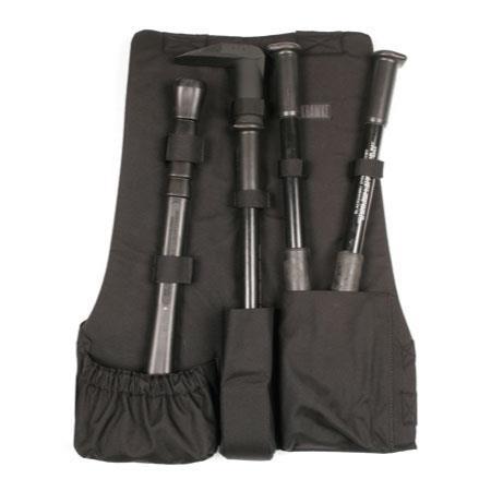 Blackhawk Tactical Backpack Kit B Bolt Master Thundermaul Breacher Entry Tool Backpack 230 - 179