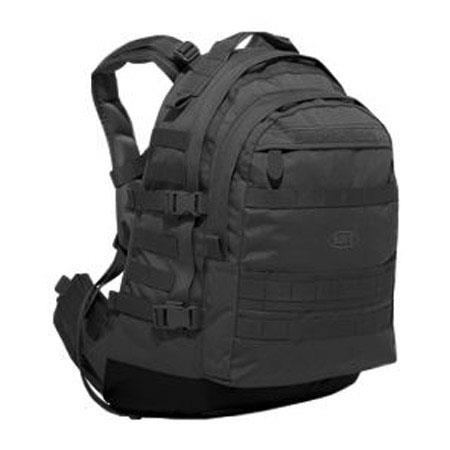 Boyt Harness TAC Medium Tactical Cubic Inch Backpack Accommodates Hydration System  91 - 145
