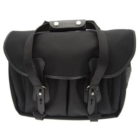Billingham SLR Camera Shoulder Bag Trim 264 - 258