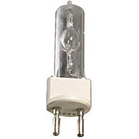 Bron Kobold CSR Hr HMI Halogen Lamp 296 - 137