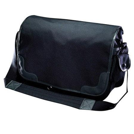 Black Label Bag Franks Fully Prepared Tech Bag Laptop 14 - 140