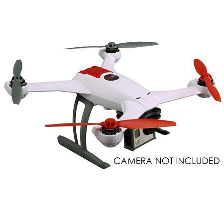 Blade QX RTF Quadcopter Kv Brushless Motor S V mAh Li Po Battery 1 - 230