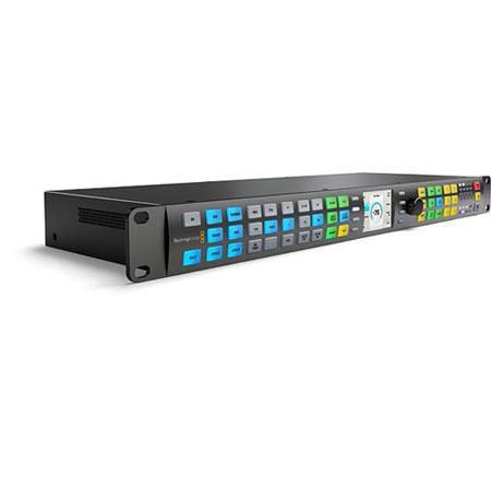 Blackmagic Design TeraneD Processor 179 - 597
