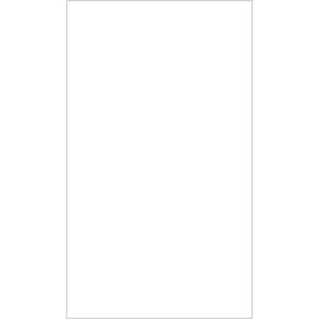 BoteroMuslin Background  274 - 622