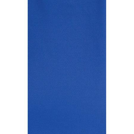 BoteroMuslin Background Chroma Blue 43 - 171
