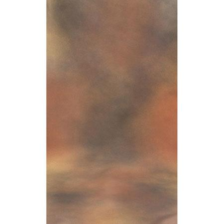 BoteroMuslin Background GoldGray 249 - 195