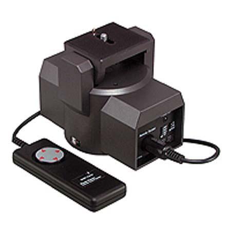 Bescor MP Video Motorized Pan Head 91 - 169