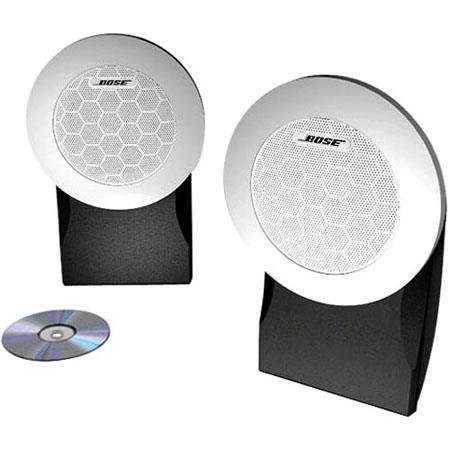 Bose Marine Speakers Arctic 44 - 201