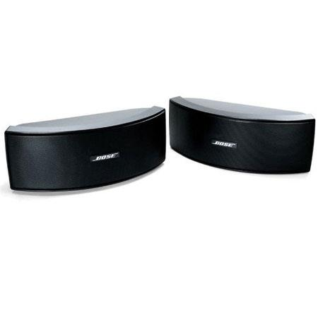Bose SE Outdoor Environmental Speakers Pair 56 - 131