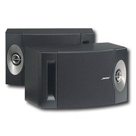 Bose Series V DirectReflecting Speaker System  100 - 402