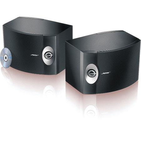 Bose Series V DirectReflecting Speaker System  49 - 631