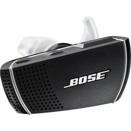 Bose Left Ear Series Bluetooth Headset 135 - 28
