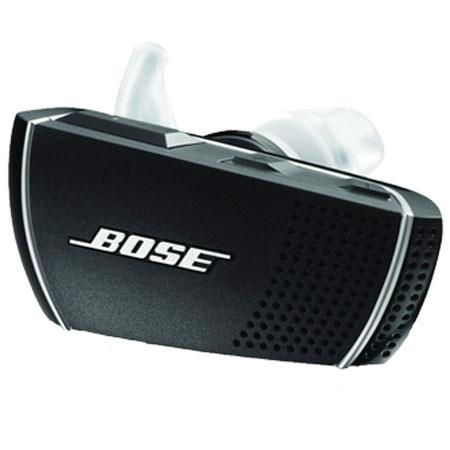 Bose Right Ear Series Bluetooth Headset 135 - 28
