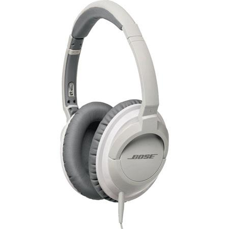 Bose AE Audio Headphones Detachable Cable 91 - 169