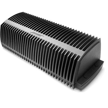 Bose Lifestyle SA Stereo Amplifier  208 - 367