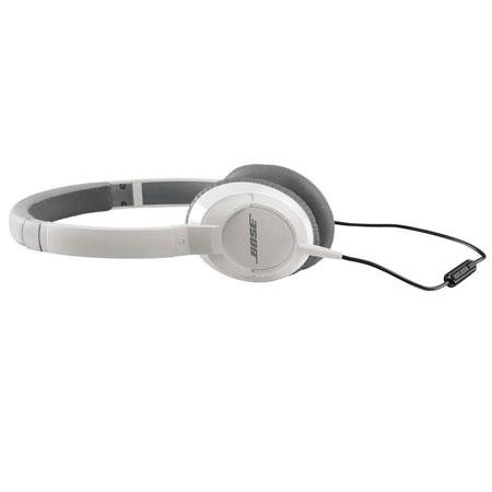 Bose OEi Audio Headphones Inline Remote and Microphone Cable 2 - 221