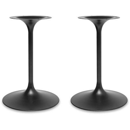 Bose PS Speaker Pedestals Pair 46 - 590