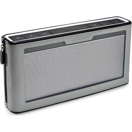 Bose SoundLink Bluetooth Speaker III Cover 164 - 411