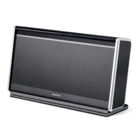 Bose SoundLink Bluetooth Mobile Speaker Nylon Cover 86 - 417