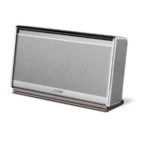 Bose SoundLink Bluetooth Mobile Speaker Leather Cover 160 - 446
