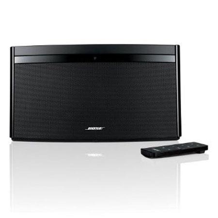 Bose SoundLink Air Digital Music System 362 - 256