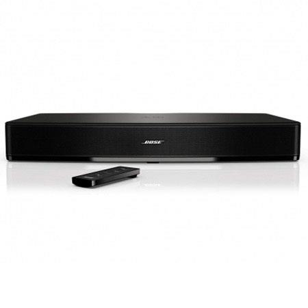 Bose Solo TV sound system 71 - 473