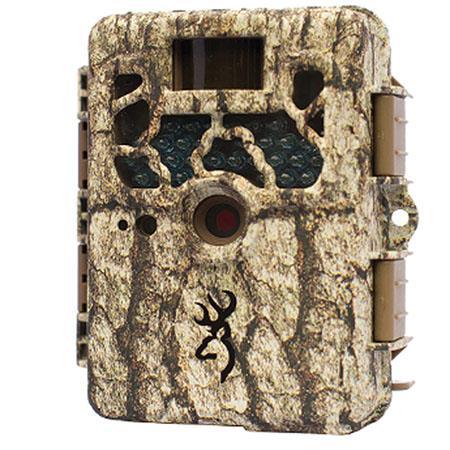 Browning Recon Force XR Trail Camera MP Feet Flash RangePixels IR Detection Zero Blur USB Port Rapid 98 - 39