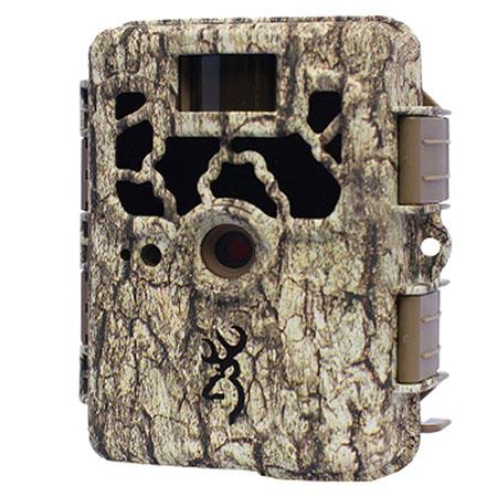 Browning Spec Ops XR Trail Camera MP Feet FlashPixels Night Vision Invisible Flash Color TFT Screen  154 - 682
