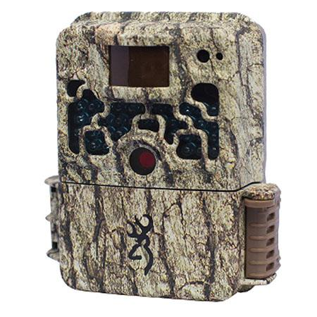 Browning Strike Force Trail Camera MP Flash Time lapse Modes USB Port Zero Blur Up to Multi Shot Ima 80 - 169