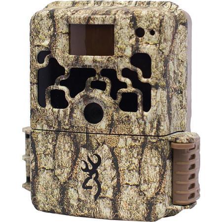 Browning Dark Ops Trail Camera MP Flash Range Time lapse Modes USB Port Second Trigger Color TFT Scr 44 - 674