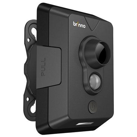 Brinno Motion Activated HomeWatchCam Waterproof BodyResolution m Detect Distance 29 - 571